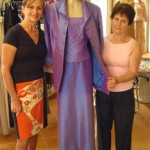 Mother Of The Bride Dressmakers
