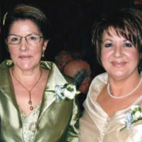 Real--Mothers-of-the-Brides