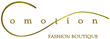 Mother of the Bride - Comotion Fashion Boutique