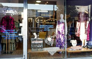 Comotion Fashion Boutique for Mother of the Bride and Groom in Melbourne